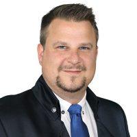 Klaus Hinteregger